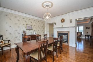 Photo 12: 231 Lincolnshire Drive in Fall River: 30-Waverley, Fall River, Oakfield Residential for sale (Halifax-Dartmouth)  : MLS®# 202008198
