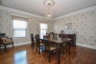 Photo 11: 231 Lincolnshire Drive in Fall River: 30-Waverley, Fall River, Oakfield Residential for sale (Halifax-Dartmouth)  : MLS®# 202008198
