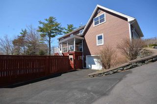 Photo 28: 231 Lincolnshire Drive in Fall River: 30-Waverley, Fall River, Oakfield Residential for sale (Halifax-Dartmouth)  : MLS®# 202008198