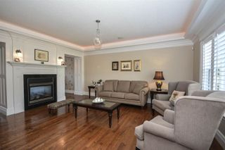 Photo 13: 231 Lincolnshire Drive in Fall River: 30-Waverley, Fall River, Oakfield Residential for sale (Halifax-Dartmouth)  : MLS®# 202008198