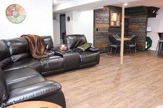 Photo 18: 9 PARSNIP Crescent in Mackenzie: Mackenzie -Town House for sale (Mackenzie (Zone 69))  : MLS®# R2458647