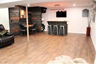 Photo 17: 9 PARSNIP Crescent in Mackenzie: Mackenzie -Town House for sale (Mackenzie (Zone 69))  : MLS®# R2458647