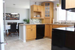 Photo 8: 9 PARSNIP Crescent in Mackenzie: Mackenzie -Town House for sale (Mackenzie (Zone 69))  : MLS®# R2458647