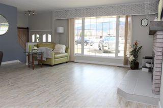 Photo 4: 9 PARSNIP Crescent in Mackenzie: Mackenzie -Town House for sale (Mackenzie (Zone 69))  : MLS®# R2458647