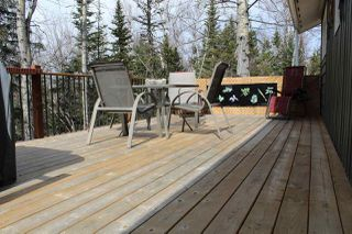 Photo 23: 9 PARSNIP Crescent in Mackenzie: Mackenzie -Town House for sale (Mackenzie (Zone 69))  : MLS®# R2458647