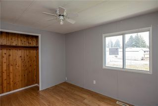 Photo 30: 6 Spruce Crescent NW: Sundre Detached for sale : MLS®# C4300514