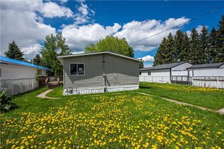 Photo 6: 6 Spruce Crescent NW: Sundre Detached for sale : MLS®# C4300514