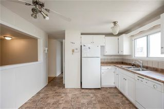 Photo 17: 6 Spruce Crescent NW: Sundre Detached for sale : MLS®# C4300514