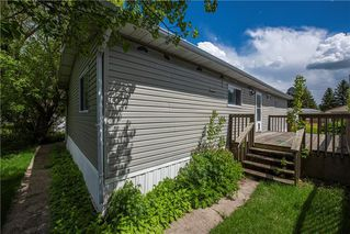 Photo 3: 6 Spruce Crescent NW: Sundre Detached for sale : MLS®# C4300514