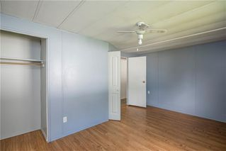 Photo 26: 6 Spruce Crescent NW: Sundre Detached for sale : MLS®# C4300514