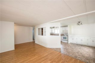Photo 13: 6 Spruce Crescent NW: Sundre Detached for sale : MLS®# C4300514