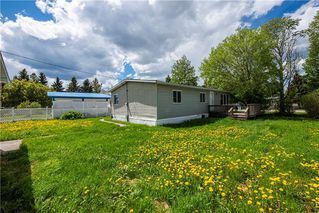 Photo 8: 6 Spruce Crescent NW: Sundre Detached for sale : MLS®# C4300514