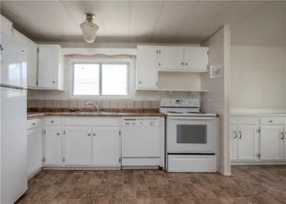 Photo 20: 6 Spruce Crescent NW: Sundre Detached for sale : MLS®# C4300514