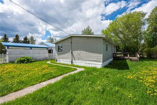 Photo 7: 6 Spruce Crescent NW: Sundre Detached for sale : MLS®# C4300514