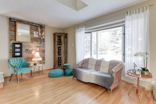 Photo 4: 131 ARCAND Lane: Rural Sturgeon County House for sale : MLS®# E4203738
