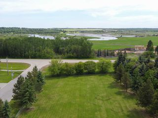 Photo 36: 131 ARCAND Lane: Rural Sturgeon County House for sale : MLS®# E4203738