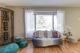Photo 7: 131 ARCAND Lane: Rural Sturgeon County House for sale : MLS®# E4203738