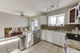 Photo 13: 131 ARCAND Lane: Rural Sturgeon County House for sale : MLS®# E4203738