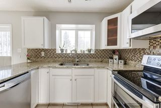 Photo 14: 131 ARCAND Lane: Rural Sturgeon County House for sale : MLS®# E4203738