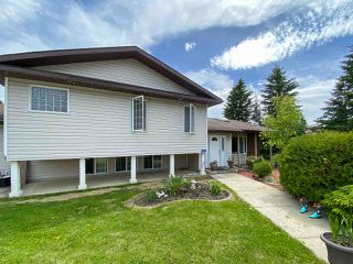 Photo 34: 131 ARCAND Lane: Rural Sturgeon County House for sale : MLS®# E4203738