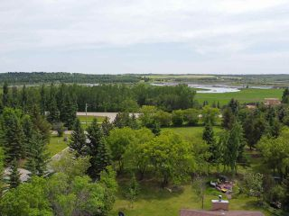 Photo 37: 131 ARCAND Lane: Rural Sturgeon County House for sale : MLS®# E4203738