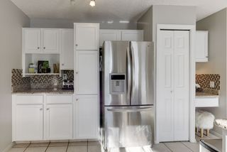 Photo 20: 131 ARCAND Lane: Rural Sturgeon County House for sale : MLS®# E4203738