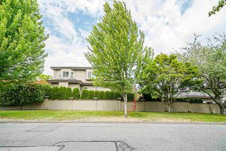 Photo 28: 5888 SELKIRK Street in Vancouver: South Granville House for sale (Vancouver West)  : MLS®# R2476694