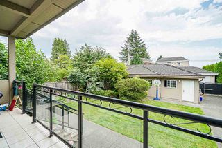 Photo 29: 5888 SELKIRK Street in Vancouver: South Granville House for sale (Vancouver West)  : MLS®# R2476694
