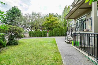 Photo 33: 5888 SELKIRK Street in Vancouver: South Granville House for sale (Vancouver West)  : MLS®# R2476694
