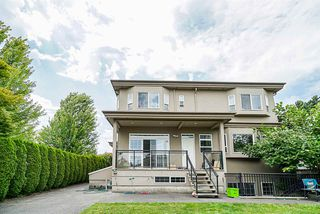 Photo 32: 5888 SELKIRK Street in Vancouver: South Granville House for sale (Vancouver West)  : MLS®# R2476694
