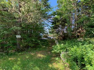 Photo 6: Lot 12 Otter Point Road in East Chester: 405-Lunenburg County Vacant Land for sale (South Shore)  : MLS®# 202013353