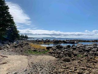 Photo 7: Lot 12 Otter Point Road in East Chester: 405-Lunenburg County Vacant Land for sale (South Shore)  : MLS®# 202013353