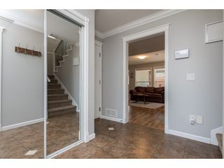 "Photo 5: 32986 DESBRISAY Avenue in Mission: Mission BC House for sale in ""CEDAR VALLEY ESTATES"" : MLS®# R2478720"