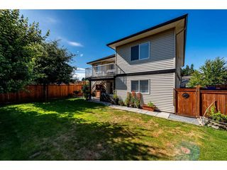 "Photo 21: 32986 DESBRISAY Avenue in Mission: Mission BC House for sale in ""CEDAR VALLEY ESTATES"" : MLS®# R2478720"