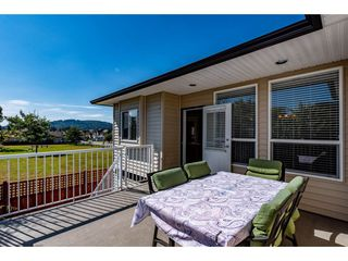 "Photo 22: 32986 DESBRISAY Avenue in Mission: Mission BC House for sale in ""CEDAR VALLEY ESTATES"" : MLS®# R2478720"