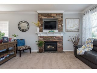 "Photo 13: 32986 DESBRISAY Avenue in Mission: Mission BC House for sale in ""CEDAR VALLEY ESTATES"" : MLS®# R2478720"