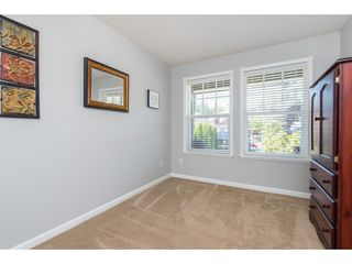 "Photo 33: 32986 DESBRISAY Avenue in Mission: Mission BC House for sale in ""CEDAR VALLEY ESTATES"" : MLS®# R2478720"