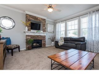"Photo 11: 32986 DESBRISAY Avenue in Mission: Mission BC House for sale in ""CEDAR VALLEY ESTATES"" : MLS®# R2478720"