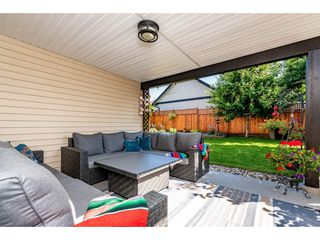 "Photo 34: 32986 DESBRISAY Avenue in Mission: Mission BC House for sale in ""CEDAR VALLEY ESTATES"" : MLS®# R2478720"