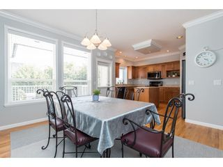 "Photo 10: 32986 DESBRISAY Avenue in Mission: Mission BC House for sale in ""CEDAR VALLEY ESTATES"" : MLS®# R2478720"
