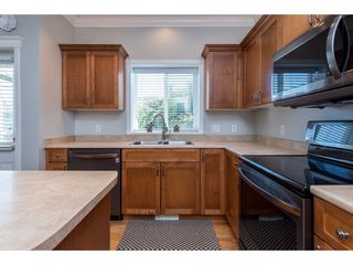 "Photo 7: 32986 DESBRISAY Avenue in Mission: Mission BC House for sale in ""CEDAR VALLEY ESTATES"" : MLS®# R2478720"