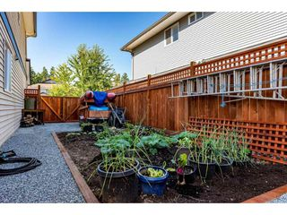 "Photo 39: 32986 DESBRISAY Avenue in Mission: Mission BC House for sale in ""CEDAR VALLEY ESTATES"" : MLS®# R2478720"