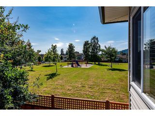 "Photo 26: 32986 DESBRISAY Avenue in Mission: Mission BC House for sale in ""CEDAR VALLEY ESTATES"" : MLS®# R2478720"