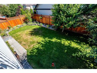 "Photo 25: 32986 DESBRISAY Avenue in Mission: Mission BC House for sale in ""CEDAR VALLEY ESTATES"" : MLS®# R2478720"