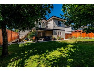 "Photo 37: 32986 DESBRISAY Avenue in Mission: Mission BC House for sale in ""CEDAR VALLEY ESTATES"" : MLS®# R2478720"
