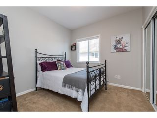 "Photo 18: 32986 DESBRISAY Avenue in Mission: Mission BC House for sale in ""CEDAR VALLEY ESTATES"" : MLS®# R2478720"