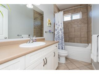 "Photo 30: 32986 DESBRISAY Avenue in Mission: Mission BC House for sale in ""CEDAR VALLEY ESTATES"" : MLS®# R2478720"