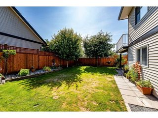 "Photo 38: 32986 DESBRISAY Avenue in Mission: Mission BC House for sale in ""CEDAR VALLEY ESTATES"" : MLS®# R2478720"