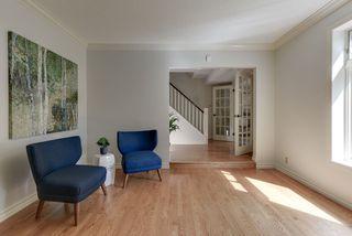 Photo 12: 14204 75 AVENUE in Edmonton: Zone 10 House for sale : MLS®# E4210155