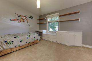 Photo 32: 14204 75 AVENUE in Edmonton: Zone 10 House for sale : MLS®# E4210155